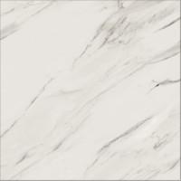 Плитка Click Ceramica Pav Calacatta 45x45 напольная