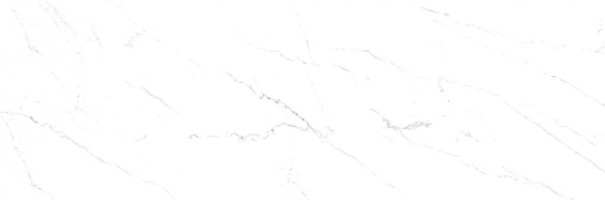 Плитка Click Ceramica Estatuario 33x100 настенная