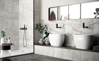 Керамическая плитка Lipsia (Click Ceramica)