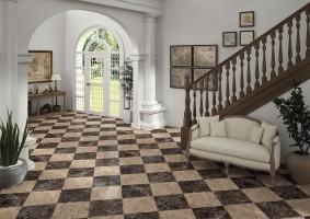 Керамическая плитка Venecia (Click Ceramica)
