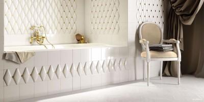Керамическая плитка Milan (Cobsa)