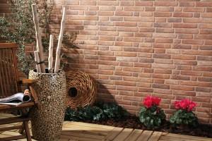 Керамическая плитка Caravista (Codicer)