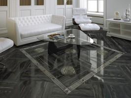 Керамическая плитка Bellagio (Colorker)