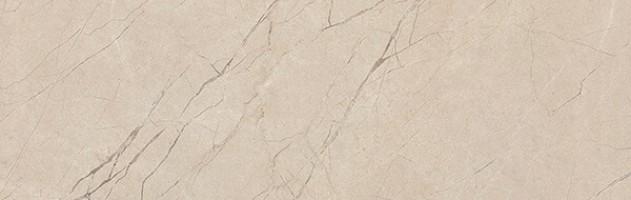 Плитка настенная Corinthian Cream 31.6x100 Colorker