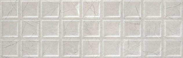 Плитка настенная Corinthian Pearl 31.6x100 Colorker