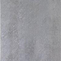 Керамогранит District Denim 45 45x45 Colorker