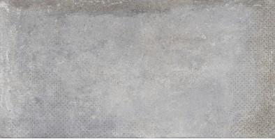 Декор 219528 Factory Deco Grey Puludo 58.5x117.2 Colorker