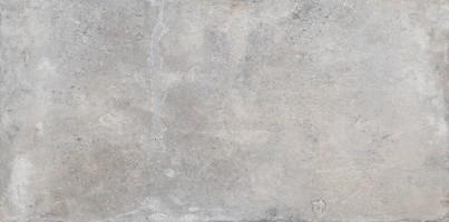 Керамогранит 219050 Factory Grey Puludo 58.5x117.2 Colorker