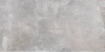 Керамогранит 2-027-1 Factory Grey Puludo 60x120 Colorker