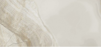Керамогранит Odissey Ivory Pul. 60x120 Colorker