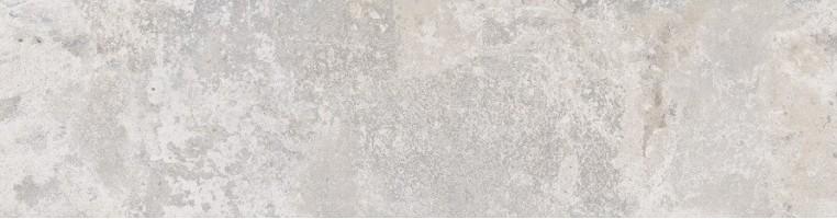 Керамогранит настенный Petranova Bone 7.5x30 Colorker