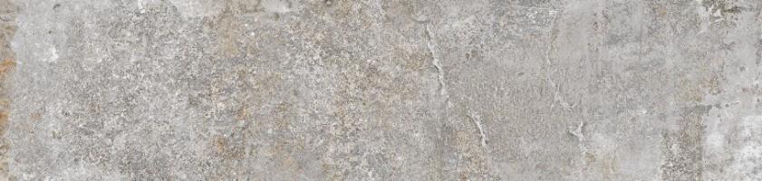Керамогранит настенный Petranova Grey 7.5x30 Colorker