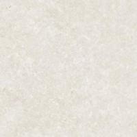 Керамогранит Rockland Bone Rect. 59x59.5 Colorker