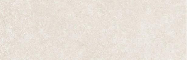 Плитка настенная Rockland Bone 29.5x90 Colorker