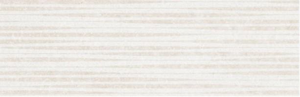 Плитка настенная Rockland Hammer Bone R.Rel. 29.5x90 Colorker