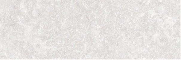 Плитка настенная Rockland Moon 29.5x90 Colorker
