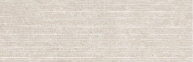 Плитка настенная Rockland Windtic Bone R.Rel. 29.5x90 Colorker