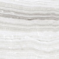 Керамогранит Colorker Spectrum White Matt 59.5x59.5 222234