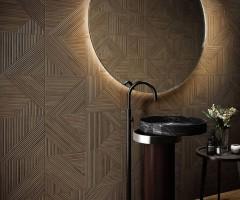 Керамическая плитка Tangram (Colorker)