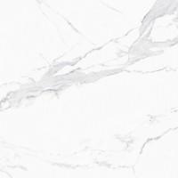 Керамогранит Creto Avenzo Silver F P 59.5x59.5 R Full Lappato 1 MDT25F35910G