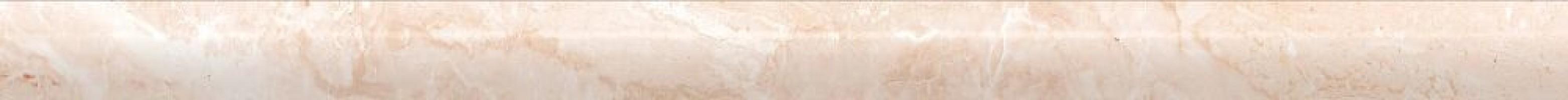 Бордюр 13-01-1-20-41-23-1861-1 Constante Bambino 1.6x25 Creto