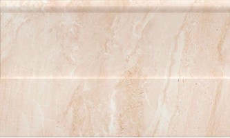 Бордюр 13-01-1-25-43-23-1863-1 Constante Grande 15x25 Creto