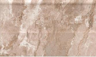 Бордюр 13-01-1-25-43-23-1863-2 Constante Notte 15x25 Creto