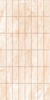 Декор 04-01-1-10-03-23-1860-0 Constante Direzione Sabbia 25x50 Нефрит-Керамика