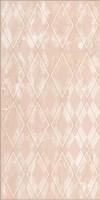 Декор 04-01-1-10-03-23-1861-1 Constante Fermezza Sabbia 25x50 Creto