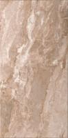 Настенная плитка 00-00-5-10-01-23-1860 Constante Tramonto 25x50 Нефрит-Керамика
