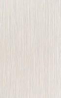 Плитка Creto Cypress blanco 25х40 настенная 00-00-5-09-00-01-2810