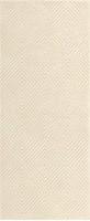 Декор D0442D19601 Effetto Sparks beige 01 25x60 Creto