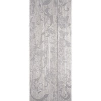 Настенная плитка R0443H29601 Effetto Eterno Wood Grey 01 25x60 Creto