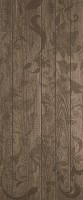 Настенная плитка R0443H59602 Effetto Eterno Wood Grey Dark 02 25x60 Creto