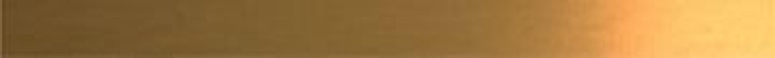 Бордюр 5010760МТ Forza Листелло матовое золото 0.7x60 Creto