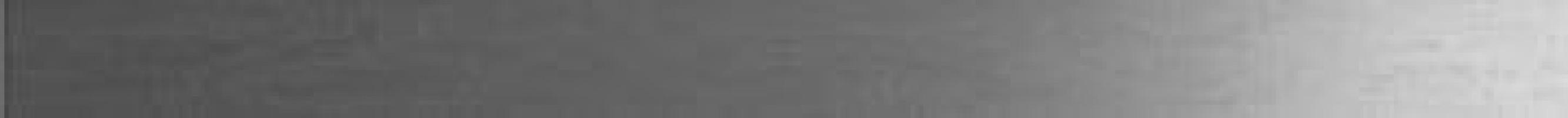Бордюр 5150760МТ Forza Листелло матовое серебро 0.7x60 Creto