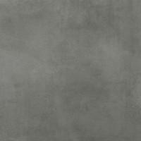Керамогранит А22520 Heidelberg серый 60x60 Creto