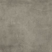 Керамогранит А27520 Heidelberg коричневый 60x60 Creto