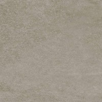 Керамогранит Creto Style Gray 60x60 SE02