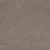Керамогранит Creto Style Steel 60x60 SE04