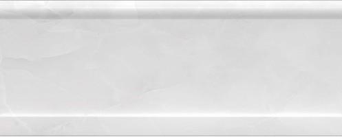 Бордюр 13-01-1-12-43-06-1850-0 Puro Liberta Maggiore 10x20 Creto