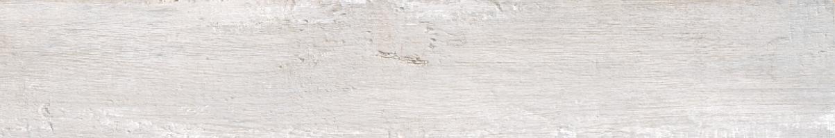 Керамогранит G42190 Rona серый 15x90 Creto