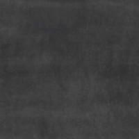 Керамогранит 1SY520 Streetline антрацит 60x60 Creto