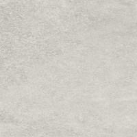 Керамогранит Creto Style Ivory 60x60 SE00