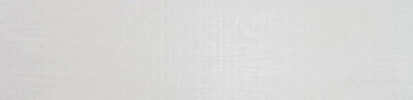 Керамогранит Cristacer Pav. Codigo 1 Blanco Rec. 22.1x90