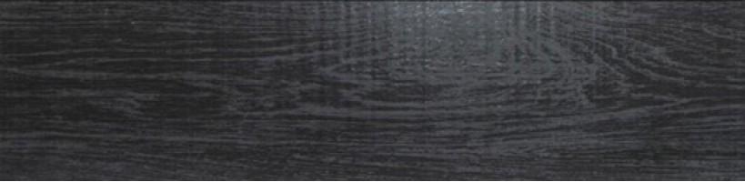 Керамогранит Cristacer Pav. Codigo 1 Negro Rec. 22.1x90