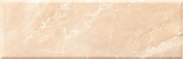 Настенная плитка Olimpia Bisel Almond 25x75 Cristacer
