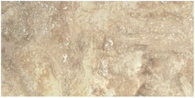 Керамогранит Cristacer Travertino Di Caracalla Caracalla Beige 60x120