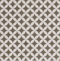 Керамогранит Dom Ceramiche Comfort C Beige Geo Rett 25x25 DCOCG20