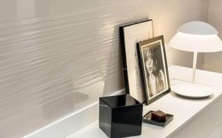 Плитка Spotlight (Dom Ceramiche)